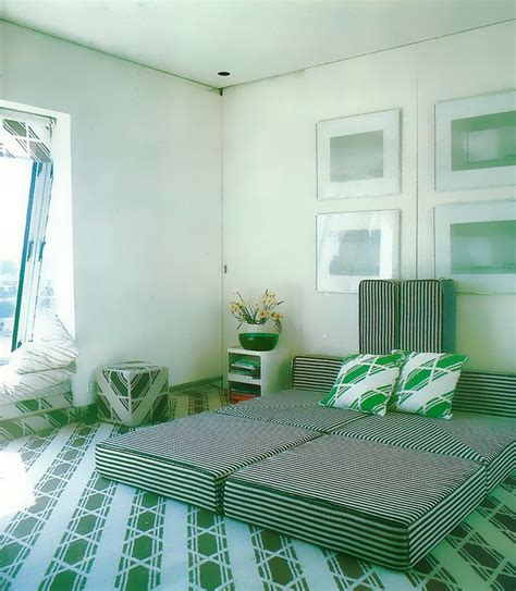 home decor group imperial home decor group pension scheme