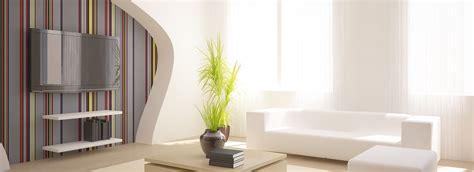 100 home furniture fix llc u0026 diy upcycled
