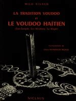 tradition justice today a sourcebook of classic texts books la tradition voudoo et le voudoo ha 239 tien