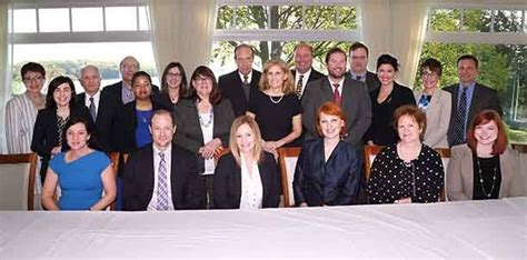 Oakland County Probate Court Search Bench Bar Conference Focuses On Circuit And Probate Courts Gt Oakland County News