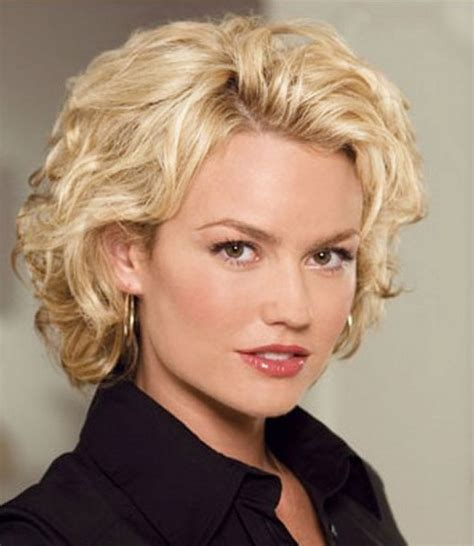 haircuts for thick curly hair 2012 hairstyles for thick wavy hair over 40 hairstyles