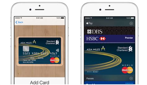 apple pay indonesia apple pay goes live in hong kong marketing interactive