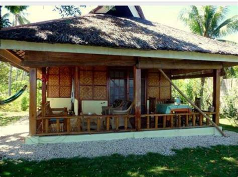kubo house design 50 images of different bahay kubo or small nipa hut