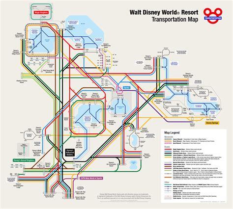disney monorail map walt disney world printable maps 2015 new calendar template site
