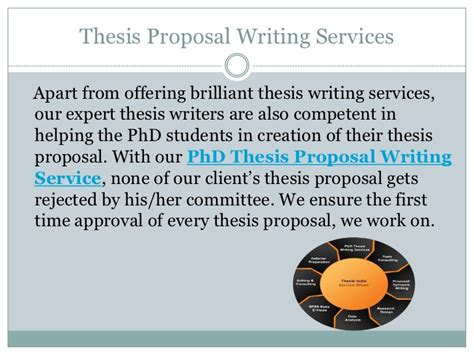 dissertation editing services rates college essays college application essays thesis