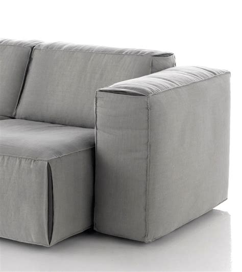 Soft Sectional Sofas Soft Sofa Lounge Sofas From Koo International Architonic