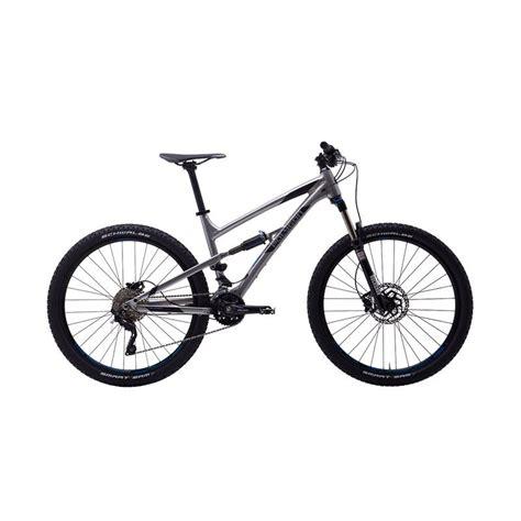 Harga Sepeda Quattro jual mtb polygon quatro cek harga di pricearea