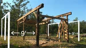 pole barn designs loft joy studio design gallery best single garage with workshop area full dbl