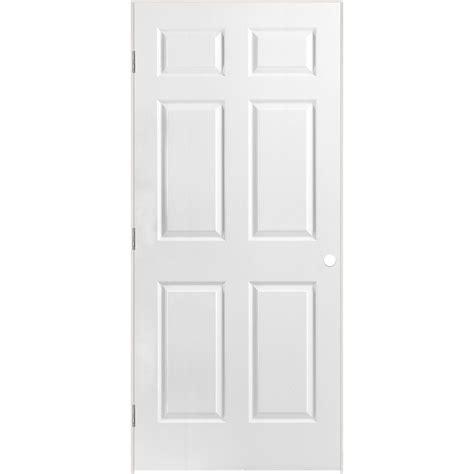 Prehung Exterior Doors Canada Reliabilt 6 Prehung Doors Masonite Interior Doors Canada