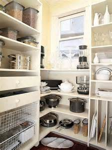 Kitchen Shelving Ideas by Kitchen Pantry Shelving Ideas Smart Home Kitchen