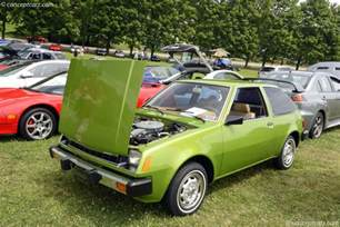 Dodge Colt 1980 1980 Dodge Colt Technical Specifications And Data Engine