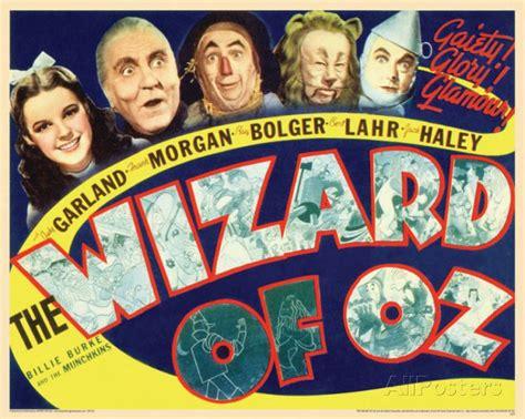 Mini Classic The Wonderful Wizard Of Oz Buku Anak Klasik 16 best vintage cards images on cards