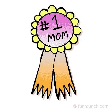 mothers day clipart s day clipart clipart panda free clipart images