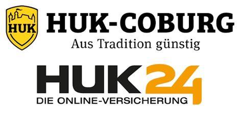 Huk Coburg Autoversicherung K Ndigen by Unterschied Zwischen Huk24 Und Huk Coburg