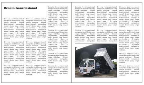 pengertian layout majalah pengertian tata letak layout alfadha eka purnama