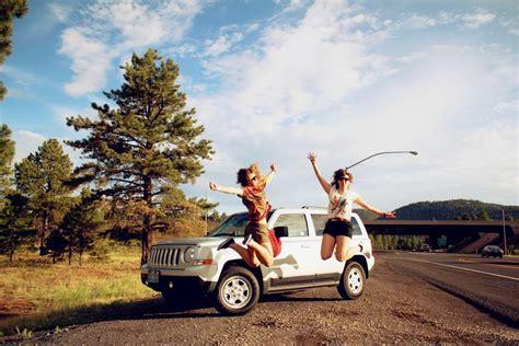 Auto Mieten Usa Unter 25 by Travelguide Usa Auto Route Magnoliaelectric