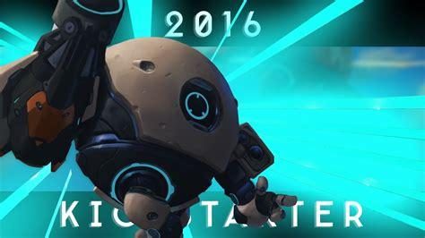 best kickstarter top 10 kickstarter of 2016