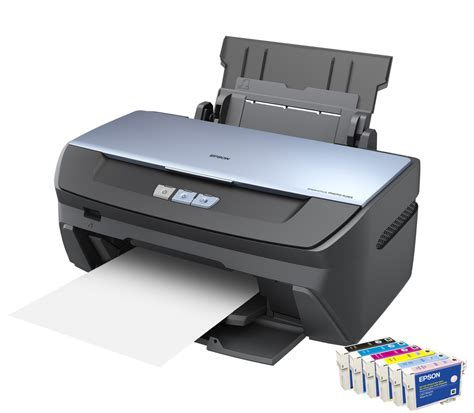 Printer Epson Stylus L210 epson r2400 driver windows xp destpectja199019
