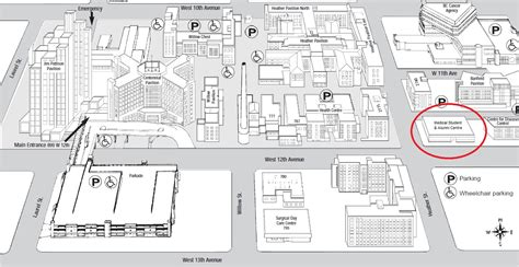 general hospital floor plan the best 28 images of general hospital floor plan