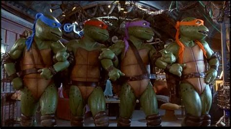 film ninja turtles teenage mutant ninja turtles 2014 page 5 the ill community