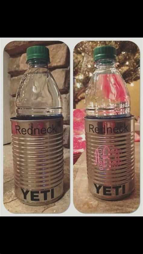 25 best ideas about redneck gifts on pinterest redneck