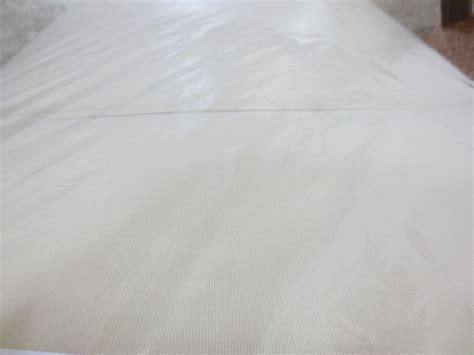 cuscini per dondolo 3 posti cuscino per dondolo 3 posti 96x160 cm papillon poly 250 gr