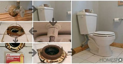 leaking from base how to clean beneath the toilet and prevent the base from