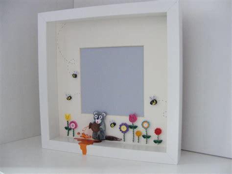 cuadro de filigrana cuadros decorados con papel con la t 233 cnica del quilling o