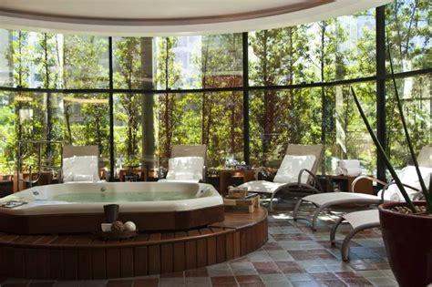 Spa Interior De Sp by Top 6 Spas De Luxo Em S 227 O Paulo
