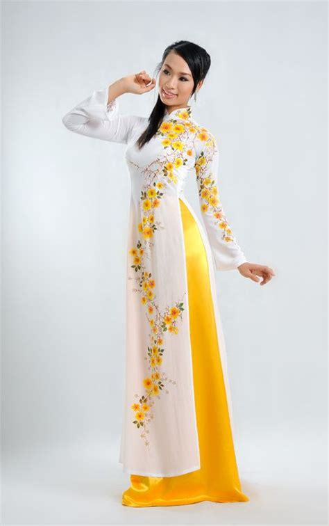 ao dai dâm 119 best images about ao dai designs on pinterest