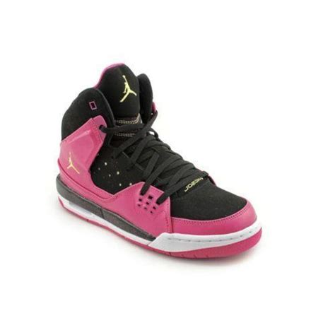 ebay jordans girls jordan shoes ebay