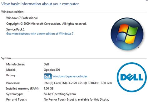 windows 64 bit vs 32 bit learn how to quickly find out how m audio