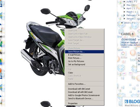 gambar wallpaper handphone bergerak gambar untuk wallpaper mozilla auto design tech