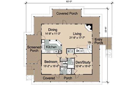 island basement house plans island cottage basement foundation 2058 sf plus 1369 sf basement southern cottages
