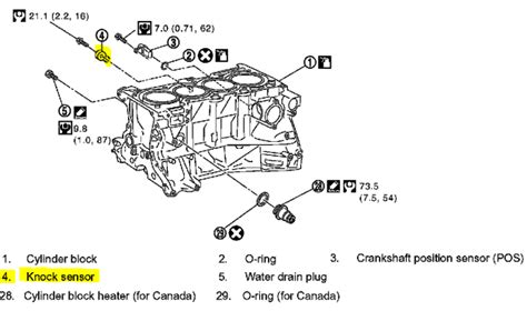 28 96 honda civic knock sensor wiring diagram egr
