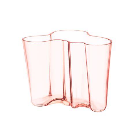 Aalto Vases by Buy Iittala Aalto Vase 16cm Amara