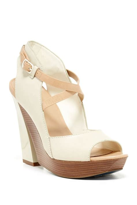 High Heels Wedges Catenzo Cd 073 1000 ideas about wedges on casual