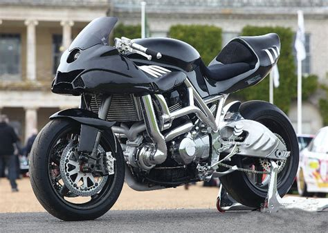 Suzuki Expensive Bikes Most Expensive Bike Most Expensive Motorcycles In The World