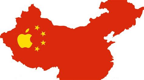 apple china apple to offer the chinese government all data on icloud