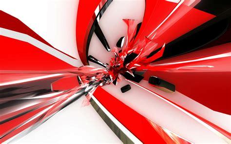 wallpaper keren red 40 crisp red wallpapers for desktop laptop and tablet devices
