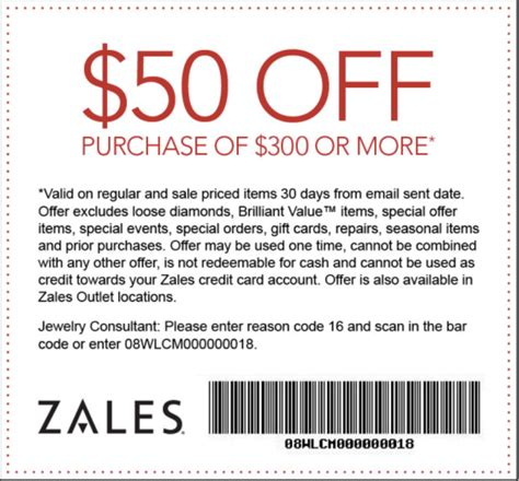 Zales Gift Card Discount - promo codes zales car wash voucher