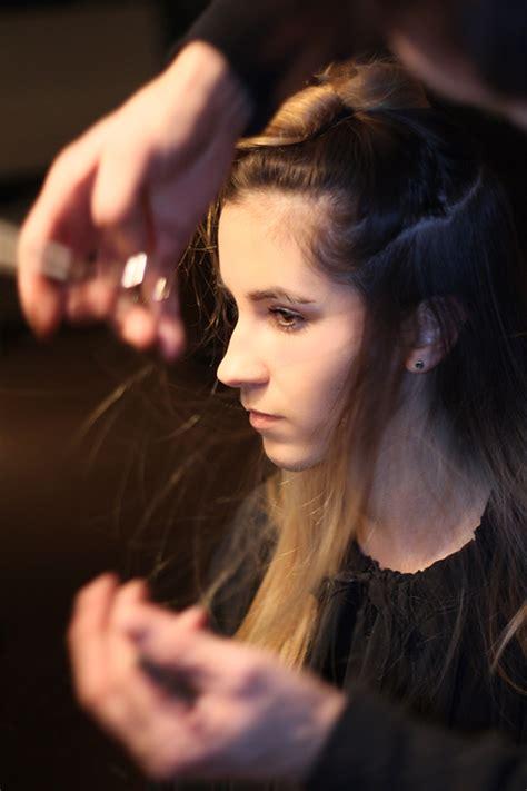 la coupe sur cheveux secs paperblog