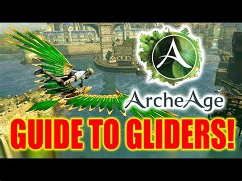 fishing boat upgrades archeage archeage basic boat building customization guide