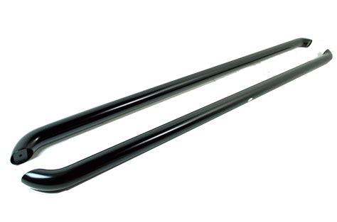 Awnings Supplier Vw T5 Amp T6 Transporter Side Bars And Steps Sportline Lwb
