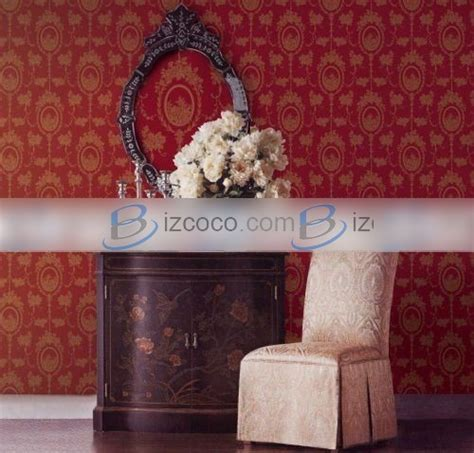 peel and stick vinyl wallpaper peel and stick pvc film pvc wallpaper vinyl wallpaper