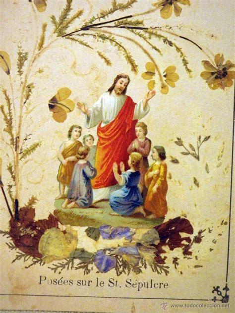 soñar con imagenes religiosas rotas recordatorio religiosa fleurs de jerusalem r comprar