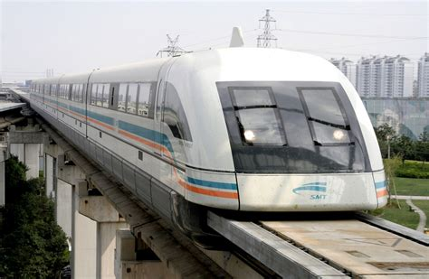 Trains In America | china to build an under sea bullet train from beijing to usa