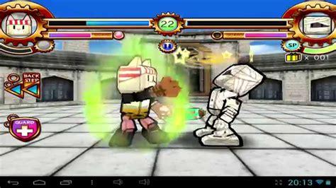 battle robots apk battle robots 187 free android
