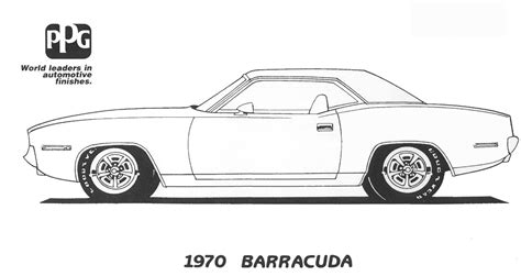 1969 dodge charger car coloring pages coloring home