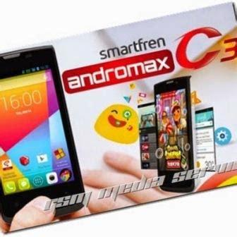 Baterai Altic Power Andromax H11038 C3 cara smartfren andromax c3 ad6b1h zon3 android